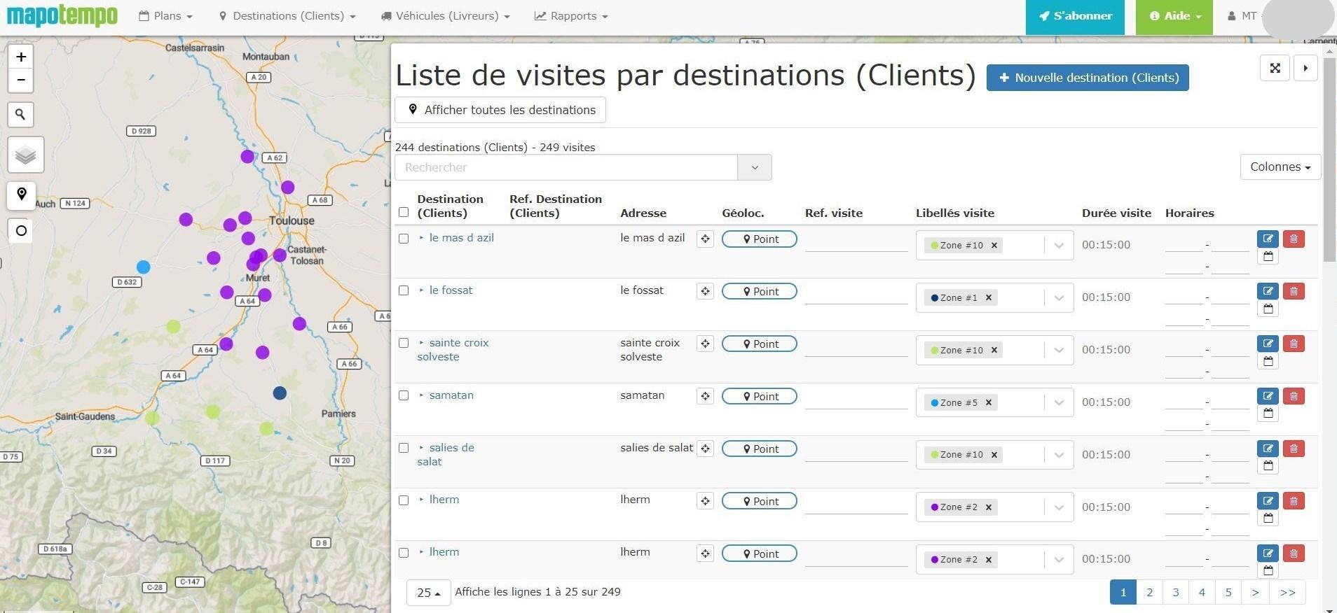 liste-destinations