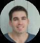 Développeur web, tests et automatisation (QA)