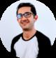 Baturay, développeur mobile