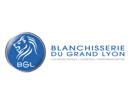 Blanchisserie du Grand Lyon