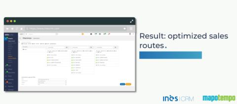 optimized-sales-routes