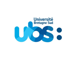 Our partner Université de Bretagne-Sud (Lab-STICC)