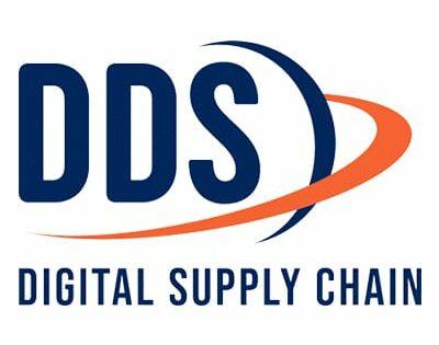 Notre partenaire DDS Logistics