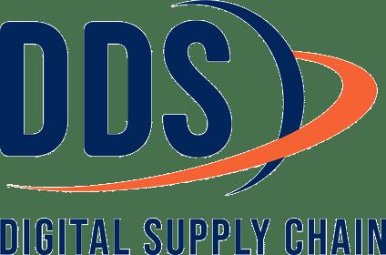 logo-dds-logistics