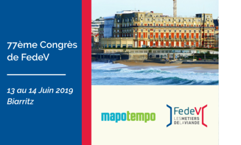 mapotempo-congrès-fedev-2019