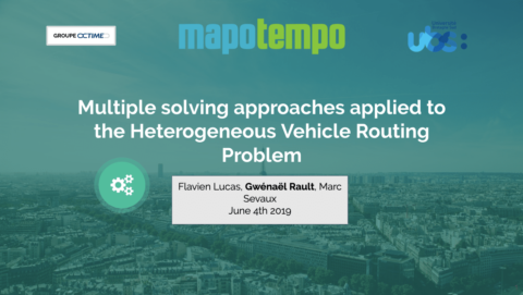 route-optimization-mapotempo