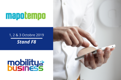 mapotempo-mobility-for-business-2019