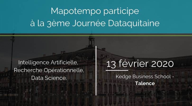 Participation-à-la-Dataquitaine