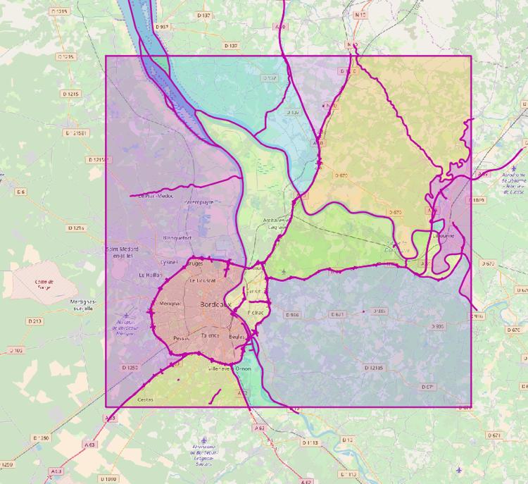 optimisation-tournées-secteurs-topographiques