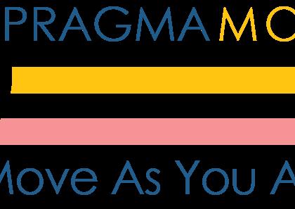 Notre partenaire Pragma Mobility