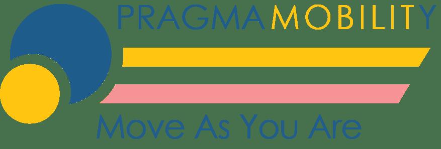 LOGO-PRAGMA-MOBILITY