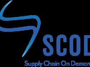 Notre partenaire SCOD Supply Chain