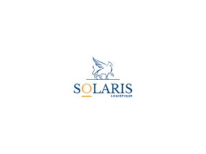 Notre partenaire Solaris Logistique