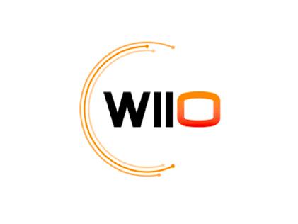 Notre partenaire WIIO
