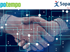 Mapotempo développe son partenariat avec Sopac !