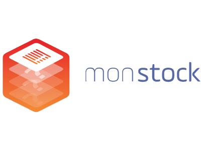 Notre partenaire Monstock