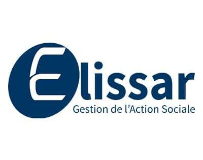 Notre partenaire Elissar