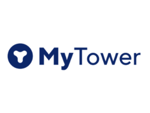 Notre Partenaire MyTower